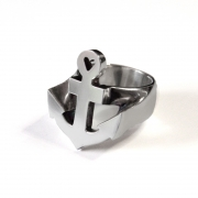 Ring »Glaube, Liebe, Hoffnung«